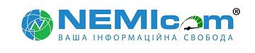 NEMIcom